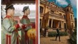 Cộng đồng mạng đã khui ngay loạt 'tọa độ' quay hình cực hot ở Huế qua MV của Hoà Minzy