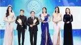 Đàm Vĩnh Hưng bị netizen phản đối chấm thi Miss World Vietnam 2021
