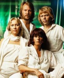 Trước thềm album Voyage, điểm lại 6dấu ấn sáng chói trong sự nghiệp âm nhạc của ABBA