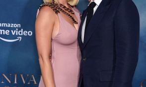 Orlando Bloom tiết lộ bất ngờ sau khi hoãn đám cưới với Katy Perry