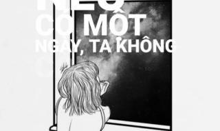 Ngô Thanh Vân và Huy Trần bất ngờ có động thái lạ làm dấy lên nghi vấn đã chia tay