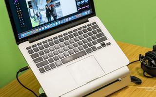 Những thiết bị công nghệ tốt nhất cho văn phòng của bạn