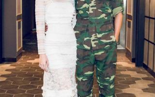 Những cặp đôi dính nghi án phim giả tình thật mới nhất của showbiz Việt