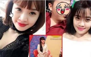 Cô gái Đồng Nai bị chàng trai Hà Nội phũ trên truyền hình đã có người yêu mới