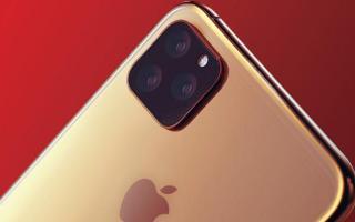 7 điều người dùng kỳ vọng ở sự kiện ra mắt iPhone 11 đêm nay