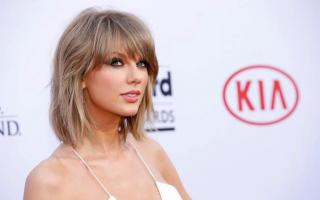 Cắt tóc như Selena Gomez và những kiểu sẽ thành trào lưu trong mùa thu