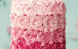 Trắc nghiệm tâm lý: Chiếc bánh nào ngọt ngào nhất, đo lường giai đoạn nào trong cuộc đời bạn tràn đầy hạnh phúc