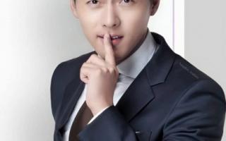 Hyun Bin và Lee Min Ho rủ nhau làm chú rể, chị em 'vứt hết liêm sỉ' vì 2 chàng cực phẩm của xứ Hàn