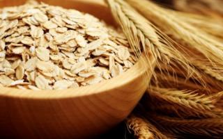 Thực phẩm tự nhiên giúp bạn có được vòng eo thon gọn