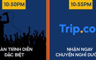 Thảnh thơi  xem Shopee 11.11 Siêu Show  tại nhà - nhận quà HOT, duy nhất vào lúc 6PM hôm nay!