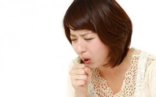 5 dấu hiệu cảnh báo ung thư sớm, phụ nữ không nên bỏ qua
