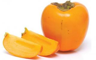 3 loại vỏ củ quả ăn vào dễ nhập viện, 3 loại rất tốt giúp chống lão hóa, đẹp da mượt tóc