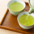 Uống một cốc nước trà xanh, cơ thể nhận về vô số lợi ích quý giá
