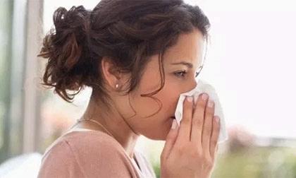 Hạt bí ngô, giảm stress, tốt cho mắt, hàm lượng viatmin E cao, chống ung thư, chống lão hóa, tăng cường bảo vệ thận