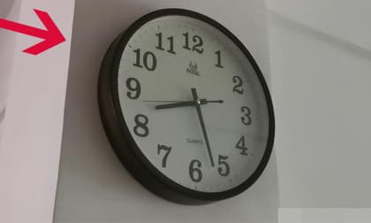 đồng hồ, nên đeo đồng hồ tay trái hay tay phải, sử dụng đồng hồ đúng, kiến thức